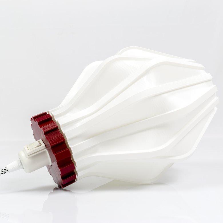 Lampada Uii