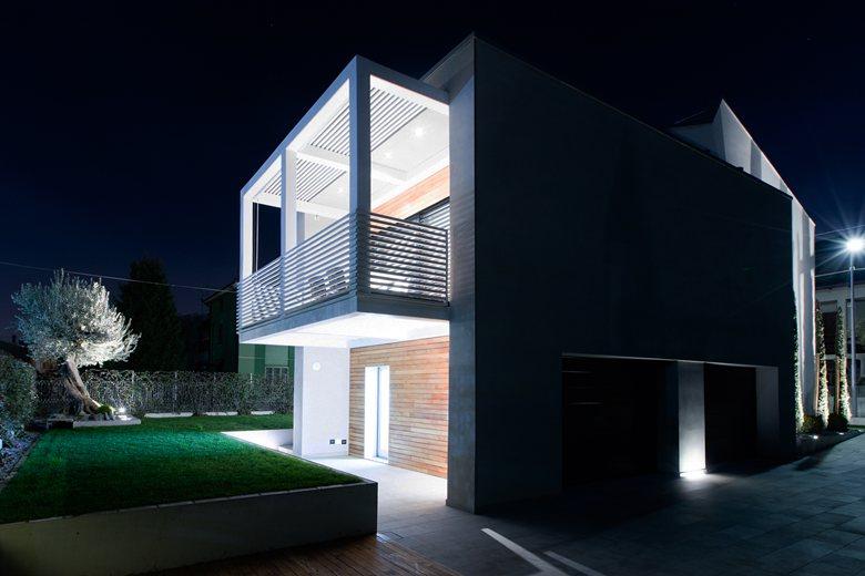 BCHouse_Building renovation