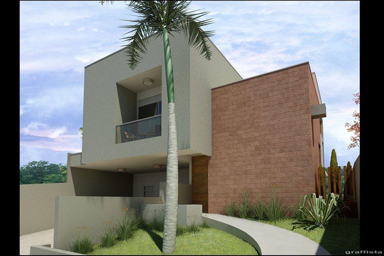 Maison Brasileiro