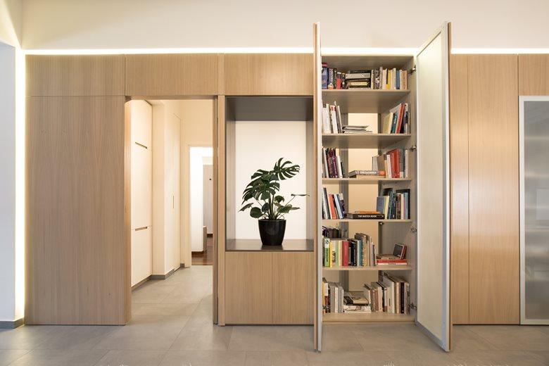 i - Chania apartment