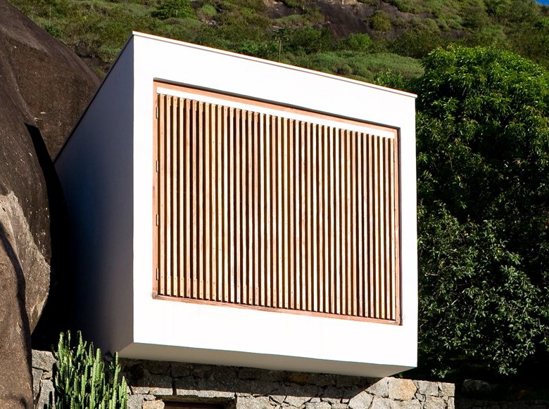 Casa Box