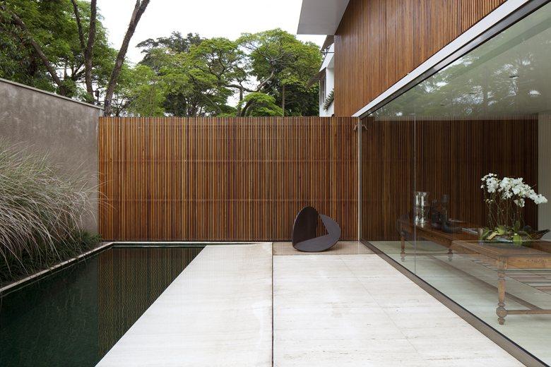 MAA House