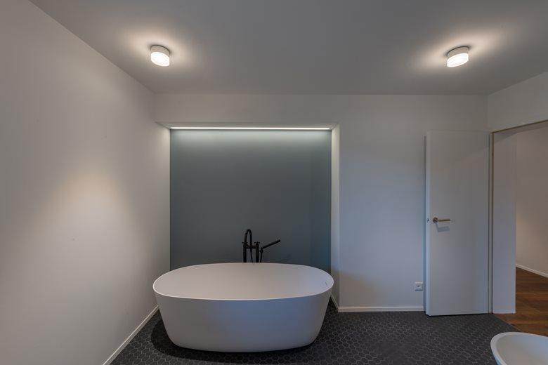 Stefan Muller Interior Designer Zurich Switzerland