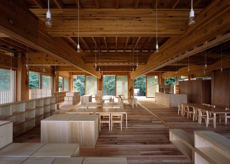 Asahi Kindergarten