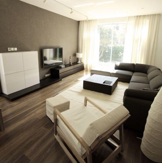 H23 Residence