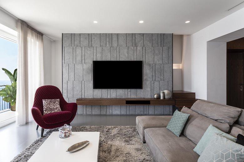 O59 - Private Apartment