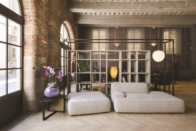 Hotel Palazzo Dipinto