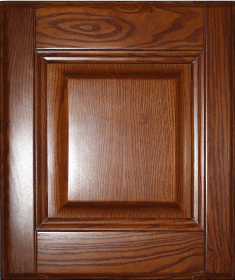 Ante in legno massello