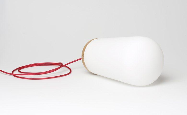 Miina lamp