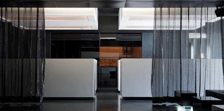 Nyx Bar-Disco-Lounge