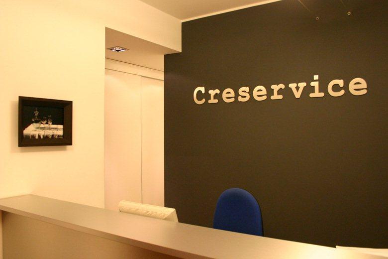 UFFICI CRESERVICE_ SASSARI
