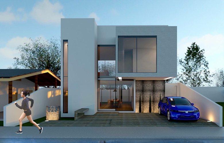 Casa E2