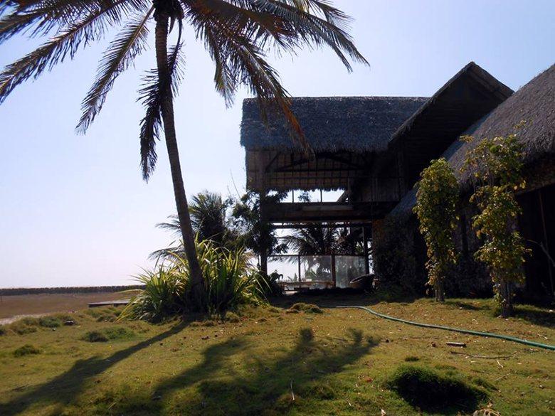 Casa Lagoas