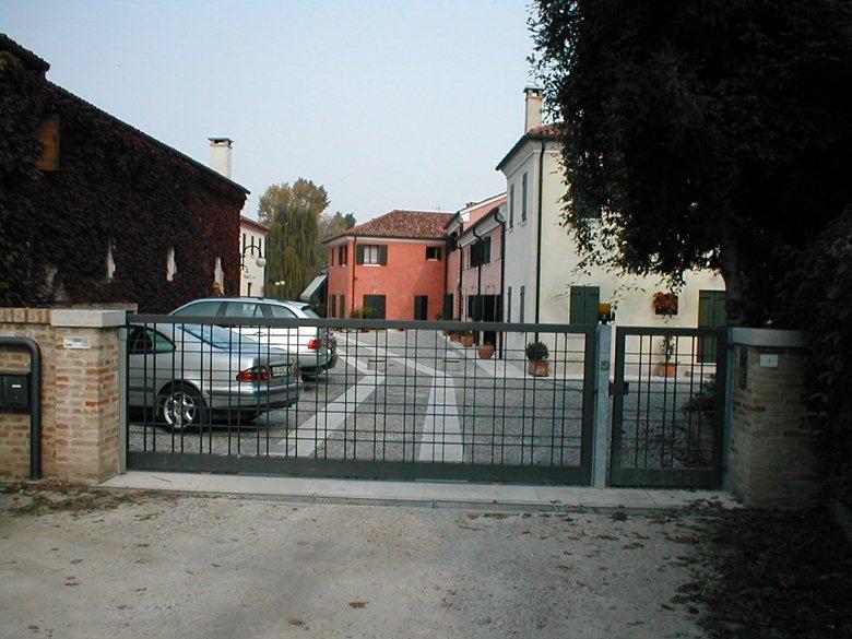 Borgo ai Mulini a Canizzano - Treviso
