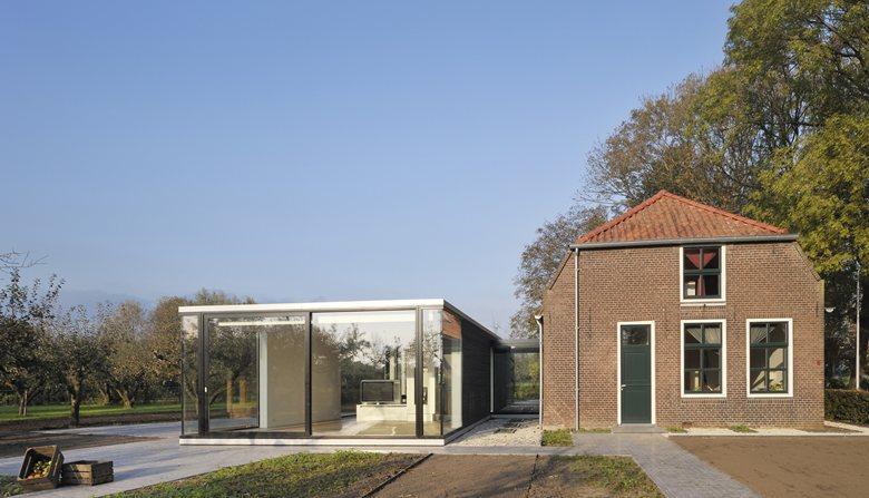 Farm House Acht 5