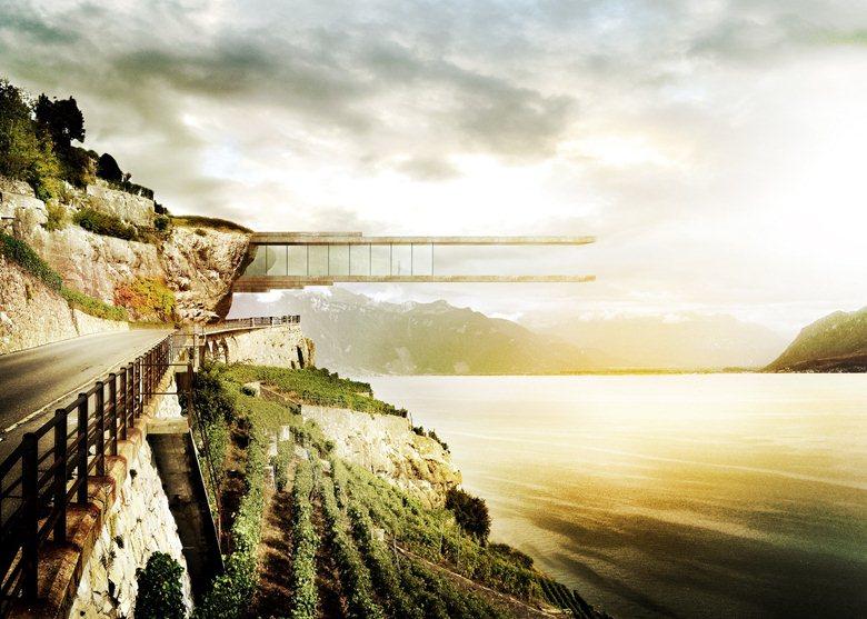 Museum of Wine