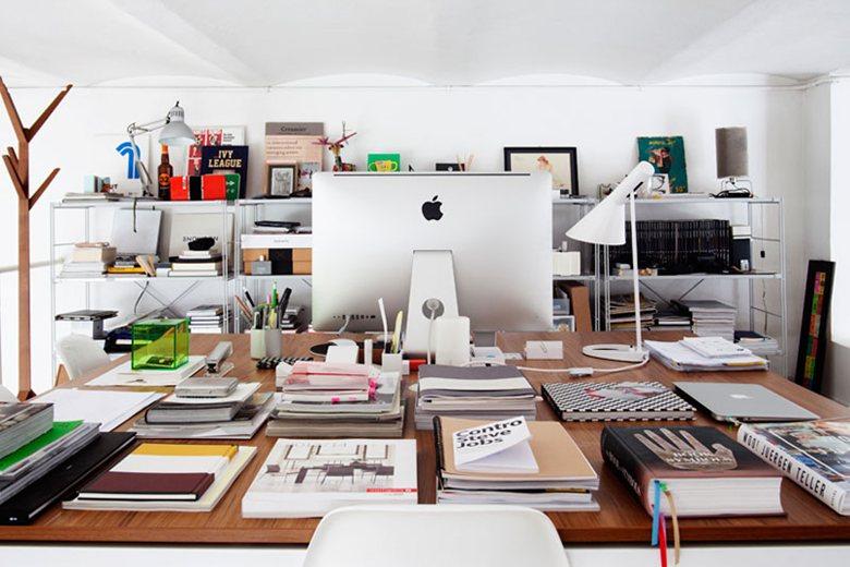 Nascent Design Office