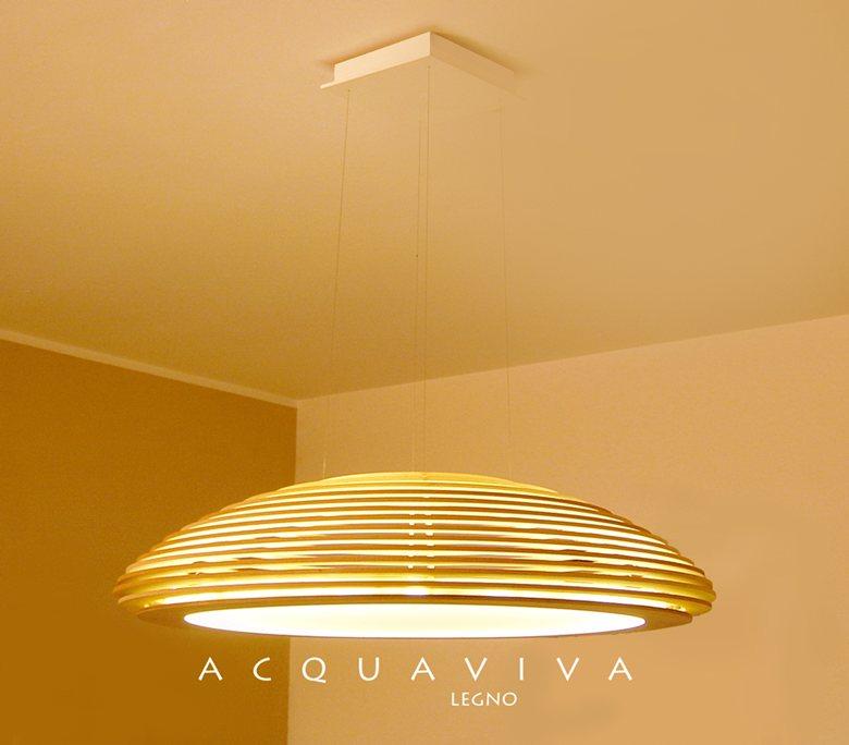 Luminária ACQUAVIVA - Informações e vendas - 55-11- 981626033 / 985556354 / 36452551