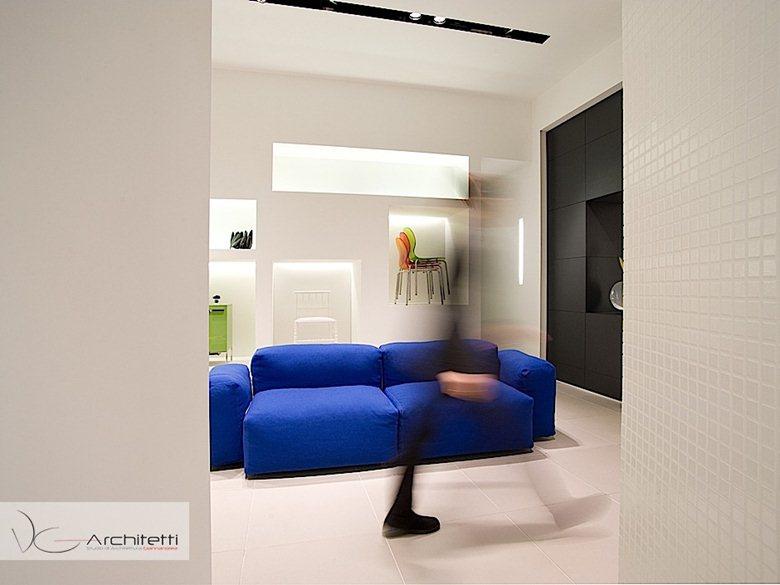 Mood Design (ampliamento)