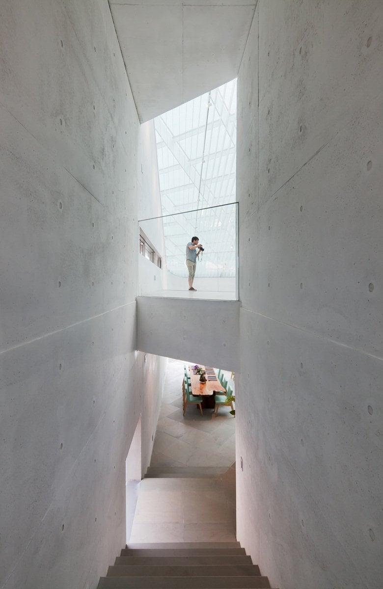 Songwon Art Center