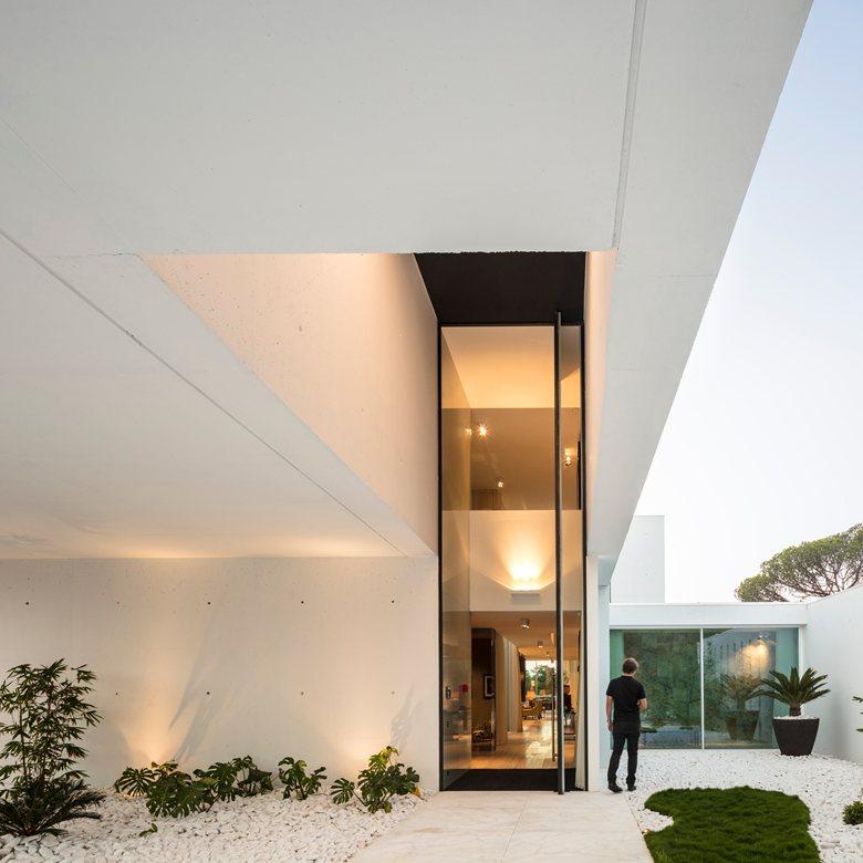 QL House