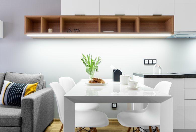 apartment in KATOWICE