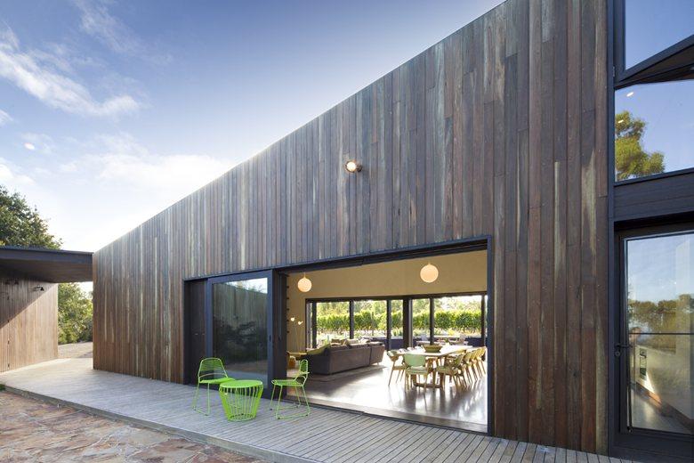 Cliff Rd Shoreham House