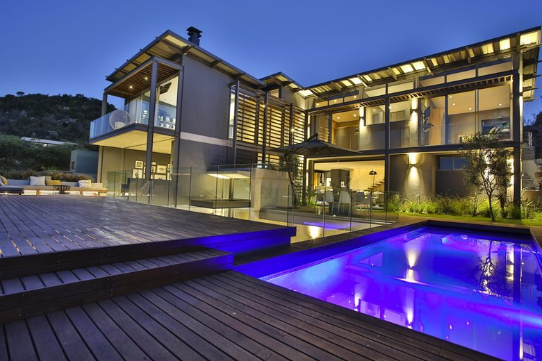 House Pautz