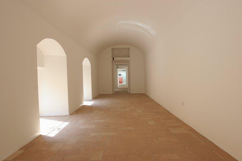 Palazzo Montevecchio