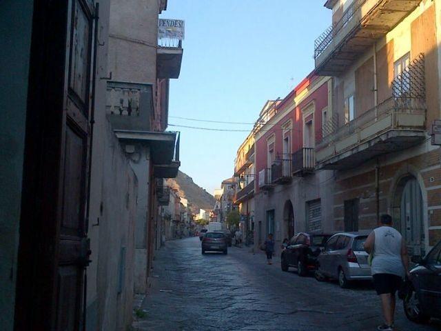 """Palazzo Macera"""