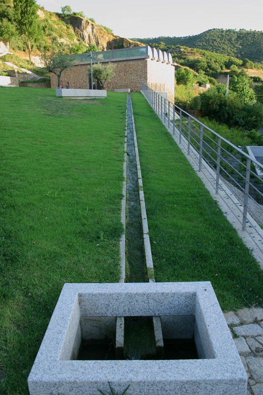 Parco Costantino Nivola
