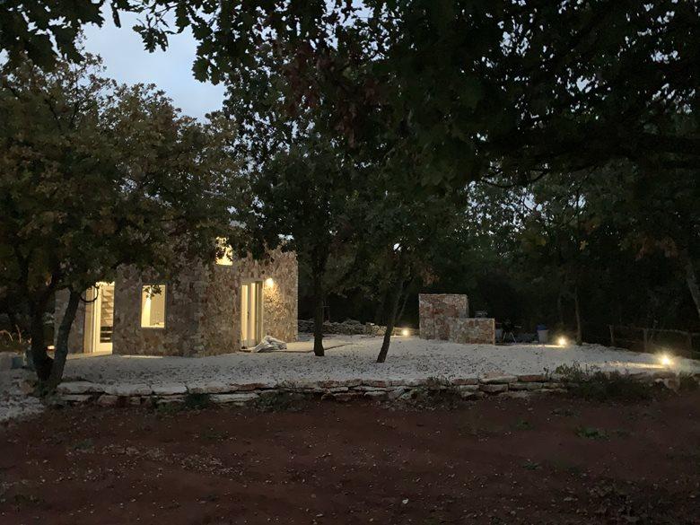 VMP Design small house