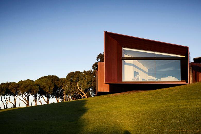 Boneo Country House
