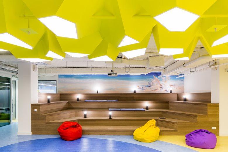 tutu.ru office