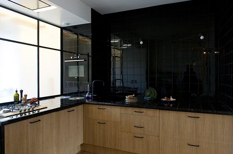 appartement rue de Dunkerque Paris