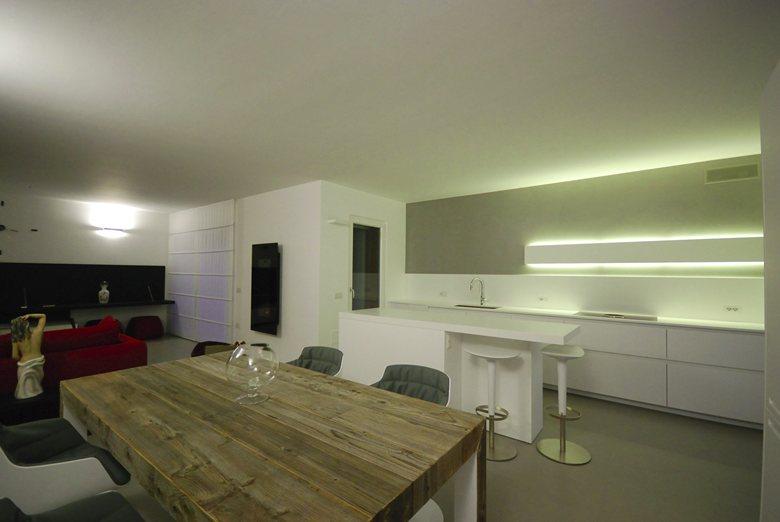 Casa privata Riva del Garda