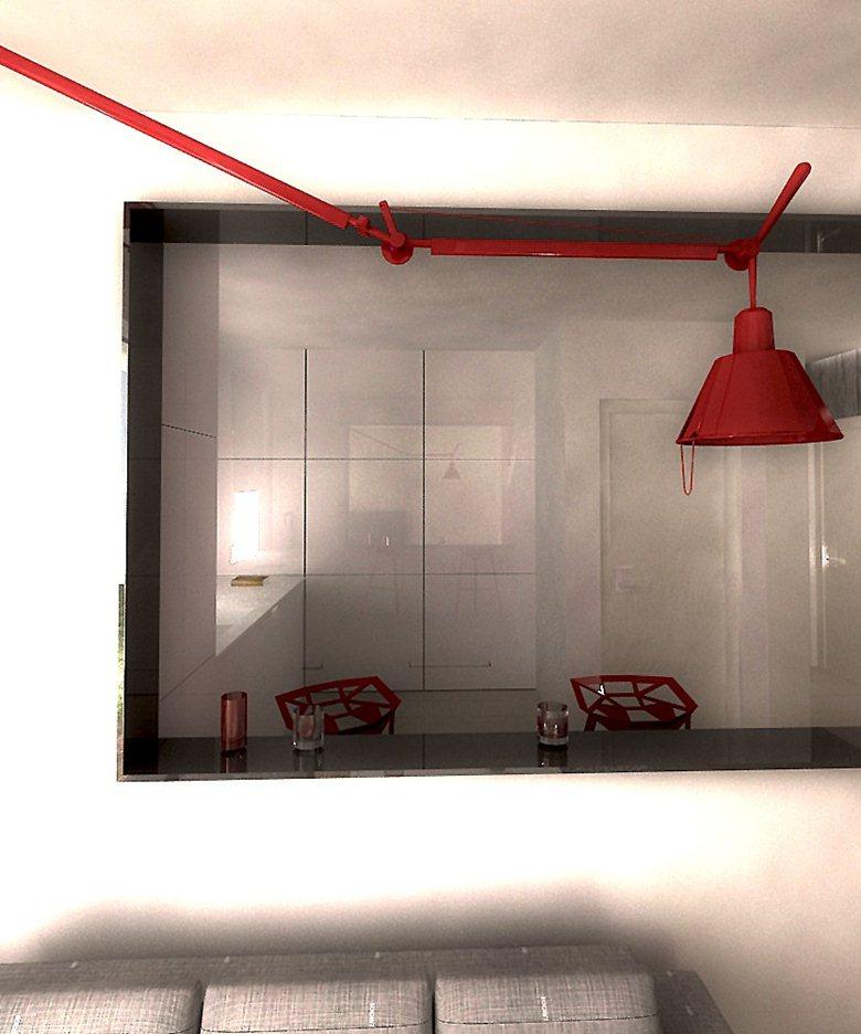 B_001 interiors