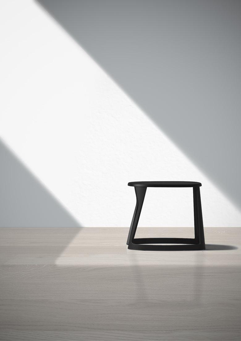 Chair C617