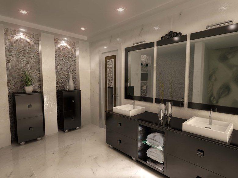 Appartamento a Miami