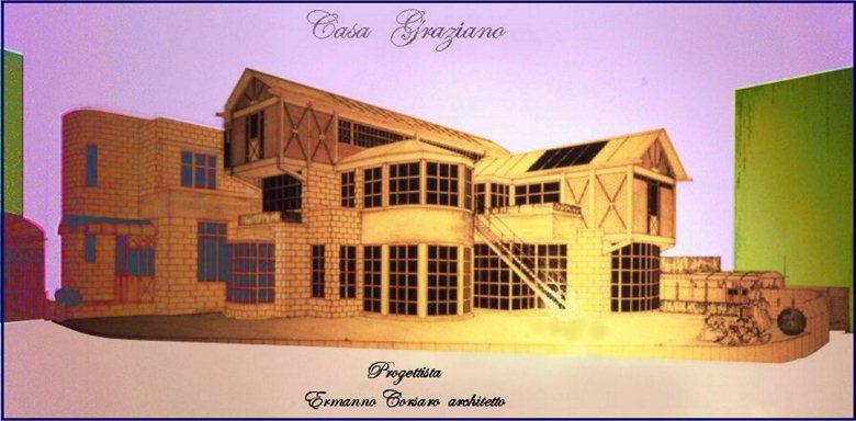 Casa Graziano