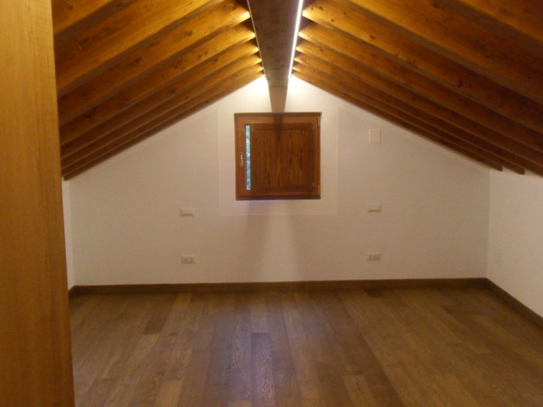 residenza privata Sieti Salerno
