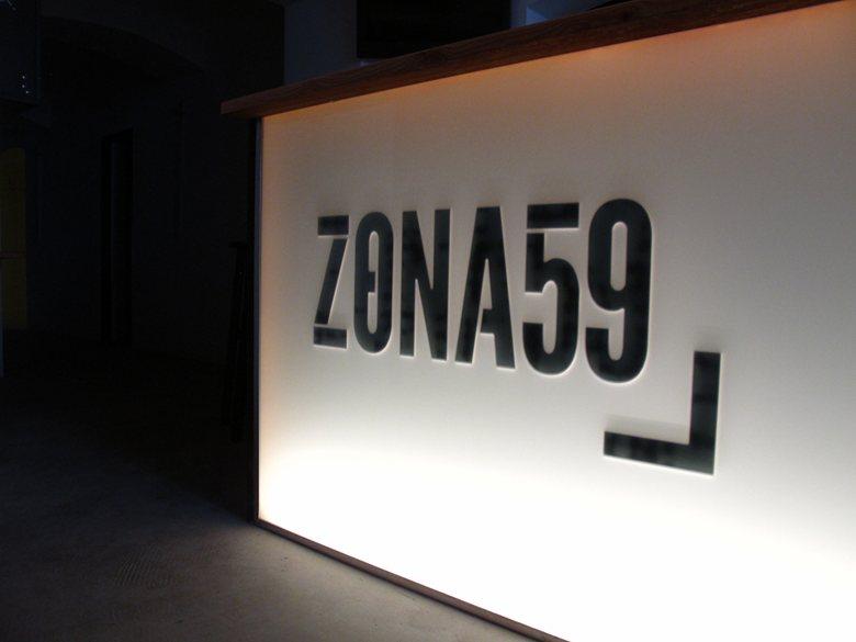 ZÓNA59 bar/music bar/club