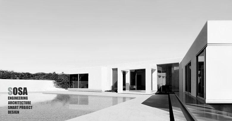 ELLE House