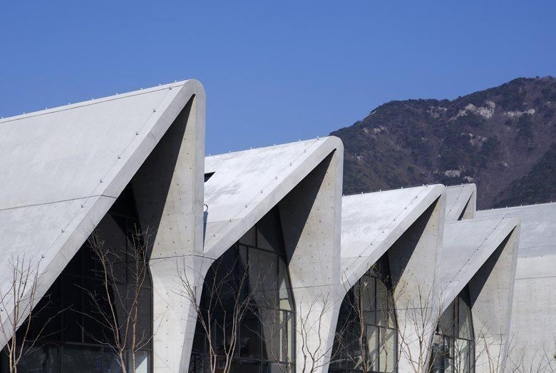 Design Strategy & Research Center, Korea Institute of Design Promotion