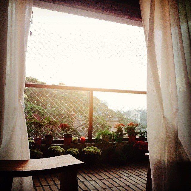 Apartment in Vila Madalena