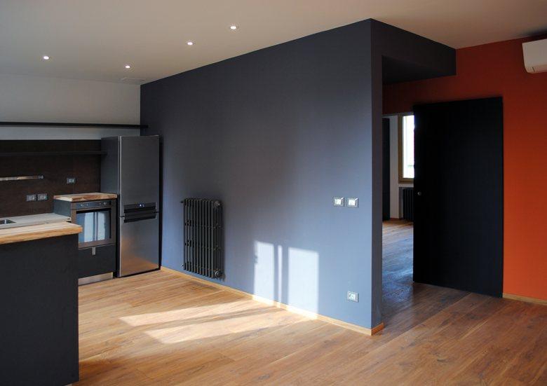 Appartamento a Imola (BO)