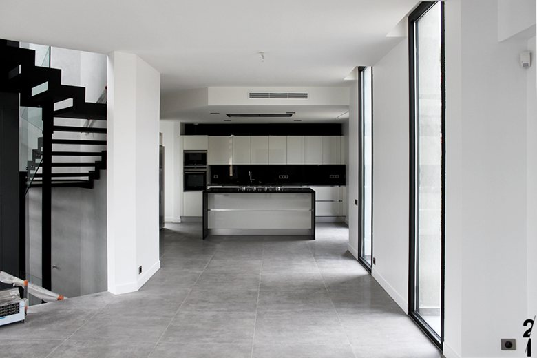 Villa N 03