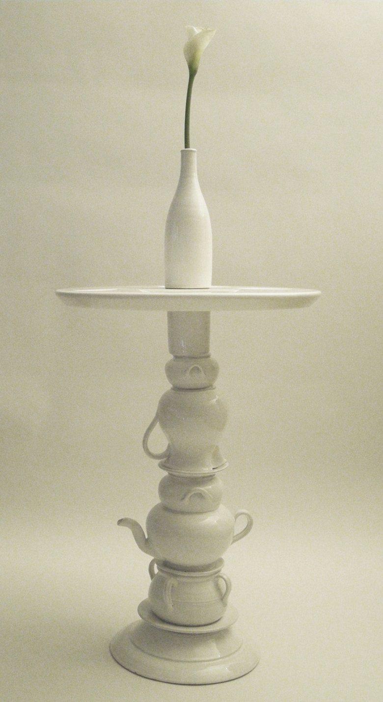 ceramico