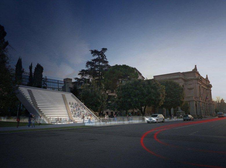 Arena Donizetti