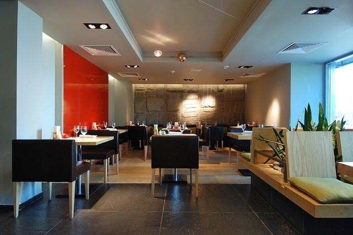 Restaurant Yoko